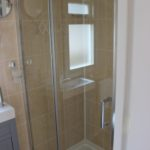 ensuite shower pic